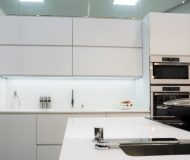 Cocinas XA fabricacion cocinas en A Coruña