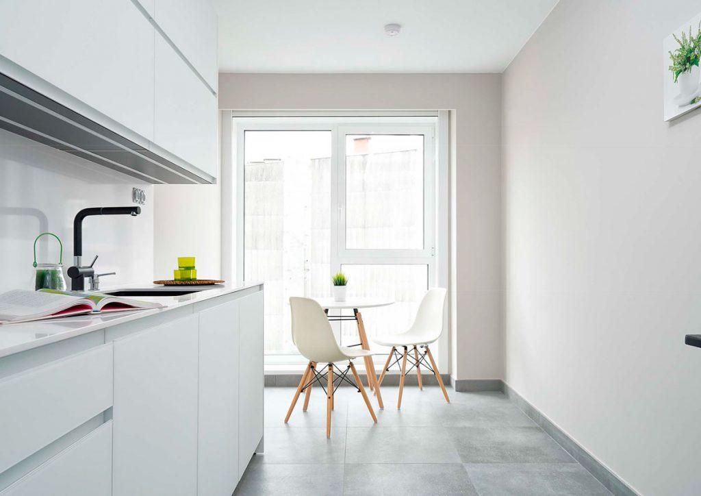Modelo Sada | Cocinas XA | Foto 2
