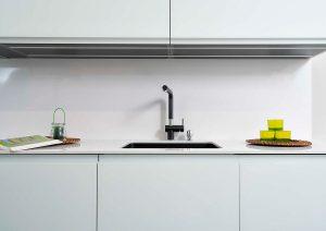Modelo Sada | Cocinas XA | Foto 3